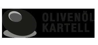 Das Olivenöl-Kartell